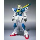 Robot Spirits - Victory Gundam  - V2 Gundam