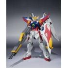 Super Robot Spirits Damashii - #118 Wing Gundam Zero