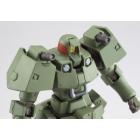 Robot Spirits - Leo Option Set
