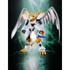 S.H. Figuarts - Imperialdramon Paladin Mode - Digimon
