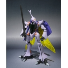 Super Robot Spirits Damashii - #127 Dunbine