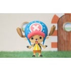 Chibi-Arts - Tony Tony Chopper