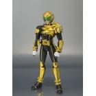 S.H. Figuarts - Kamen Rider Beast
