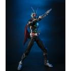 S.I.C. - Kamen Rider No. 1 (New)