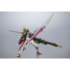 Super Robot Spirits - #136 Perfect Strike Gundam