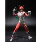 S.H. Figuarts - Kamen Rider ZX