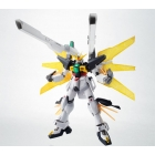 Super Robot Spirits Damashii - Gundam Double X
