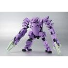 Super Robot Spirits Damashii - Rk-02 Scepter