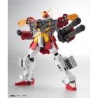Super Robot Spirits Damashii - Gundam Heavyarms Kai