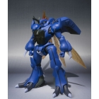 Super Robot Spirits Damashii - Virunvee