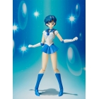 S.H. Figuarts - Sailor Mercury