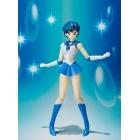 S.H. Figuarts - Sailor Mercury