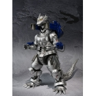 S.H.MonsterArts - MechaGodzilla Type-3