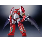 Super Robot Chogokin - Shin Getter One Ova Version