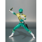 S.H. Figuarts - Mighty Morphin Green Ranger