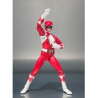 S.H. Figuarts - Mighty Morphin Red Ranger