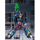 Bandai Tamashii Nations - D-Arts - Megaman X - Ultimate Armor
