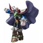 Figuarts Zero - Megaman X - Sigma Action Figure