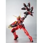 Robot Spirits - Testament Gundam