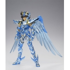 Saint Seiya - Myth Cloth - Pegasus Seiya God Cloth (10th Anniversary Ed.)