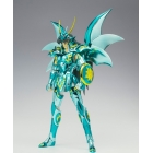 Saint Seiya - Myth Cloth - Dragon Shiryu God Cloth -10th Annivasary Edition-