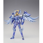 Saint Seiya - Myth Cloth - Cygnus Hyouga (God Cloth) -10th Anniversary Edition-