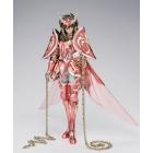 Saint Seiya - Myth Cloth  - Andromeda Shun 10th Anniversary Ed.