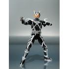 S.H. Figuarts - Kamen Rider Delta