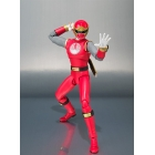 S.H. Figuarts - Red Wind Ranger