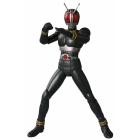 S.H. Figuarts - Kamen Rider Black Reissue