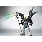 Robot Spirits - Gundam Deathscythe Hell