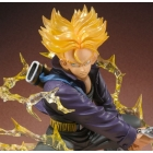FiguartsZERO - Super Saiyan Trunks