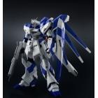 Robot Spirits - Hi-? Gundam