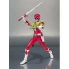 S.H. Figuarts - Armored Red Ranger