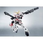 Robot Spirits - Unicorn Gundam - Destroy Mode