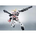 Robot Spirits - Unicorn Gundam - Destroy Mode