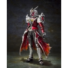 S.I.C. - Kamen Rider Wizard Flame Doragon & All Doragon Set