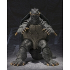 S.H.MonsterArts - Gamera (1996) - Gamera 2