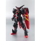 Robot Spirits - Master Gundam - G Gundam