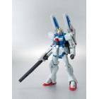 Robot Spirits - V Dash Gundam