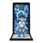 Tamashii Buddies - Sailor Mercury