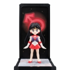 TAMASHII BUDDIES - Sailor Mars