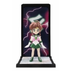 Tamashii Buddies - Sailor Jupiter
