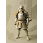Meisho Movie Realization - Teppo Ashigaru Sandtrooper