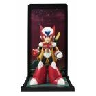 Tamashii Buddies - Megaman - Zero