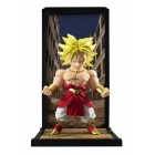 Tamashii Buddies - Super Saiyan Broly - Dragon Ball