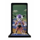 Tamashii Buddies - Frieza - Dragon Ball