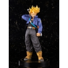 Figuarts ZERO EX - Super Saiyan Trunks