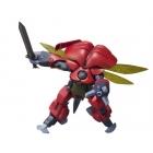 Robot Spirits - Drumlo - Dunbine