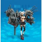 Armor Girls Project - Kancolle Musashi Kai